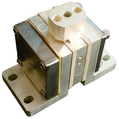 High Power Resistance Welder Diode Assembly
